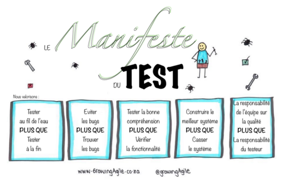 french-test-manifesto