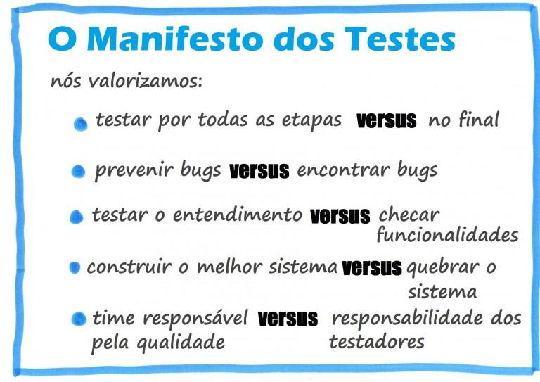 manifesto-do-teste
